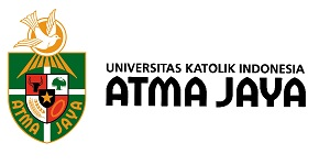 Atma Jaya Logo Low Resolution